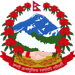 cropped-Logo_MOFA_Ministry.png