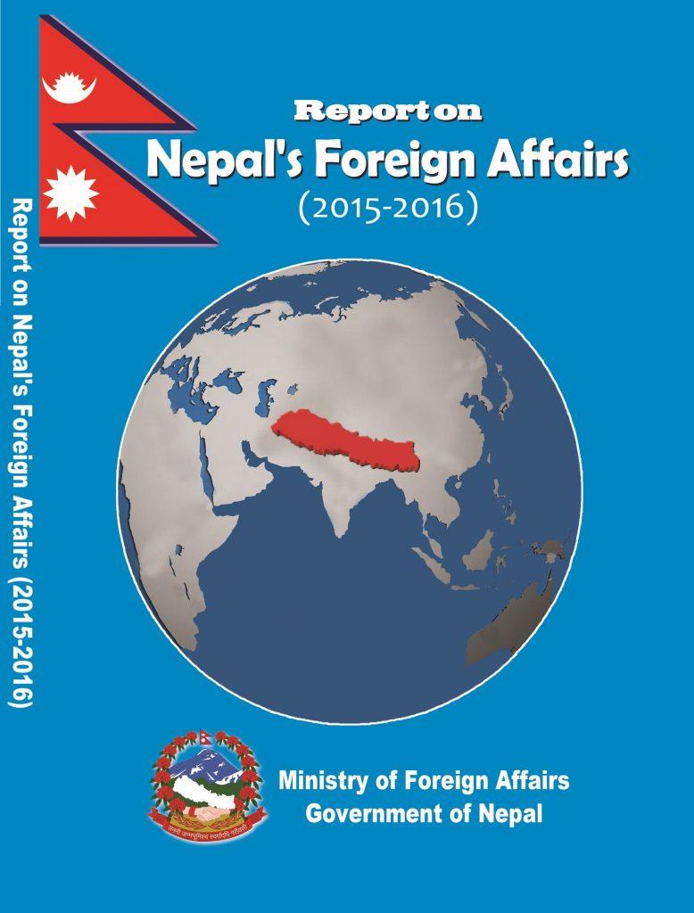 Embassy of nepal london uk publication falaconquin