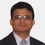 Mr. Sudhir Bhattarai
