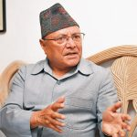 Bhekh Bahadur Thapa