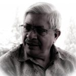 Chakra Prasad Bastola
