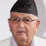 Surya-Bahadur-Thapa